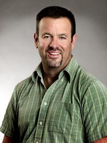 Rick Boskis